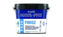 acryl-pulz