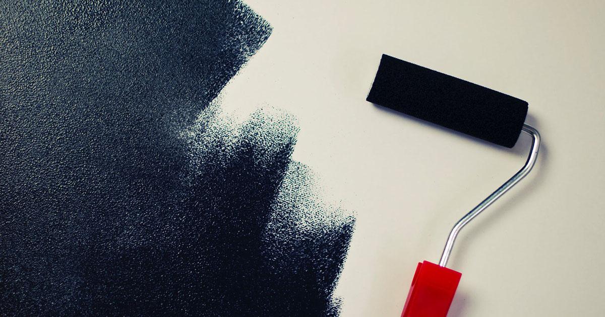Maľovanie od A po Z